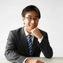 宮嶋 健人 Miyajima Kento