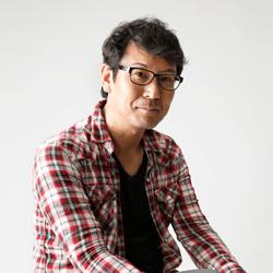 辻 正美 Tsuji Masami