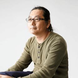 山本 英幸 Yamamoto Hideyuki